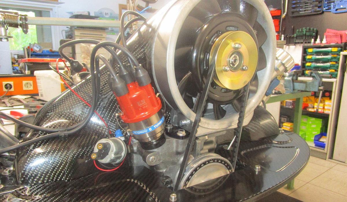 Motor_VW_Typ1_2.3_Liter