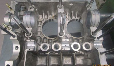 Motorblock_VW_Typ1